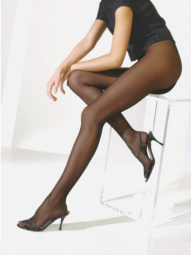Tights  or Stockings