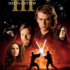 Star Wars. Episode III: Revenge of the Sith