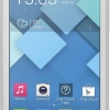 ALCATEL ONE TOUCH POP C3 4033D