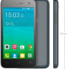 Alcatel OT 5050X Pop S3